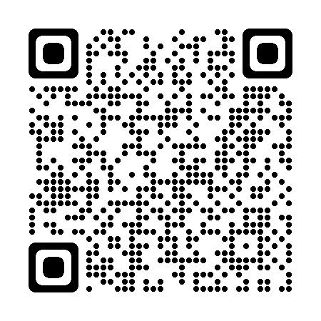 QR koda Apple