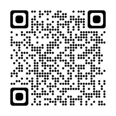 QR koda Android